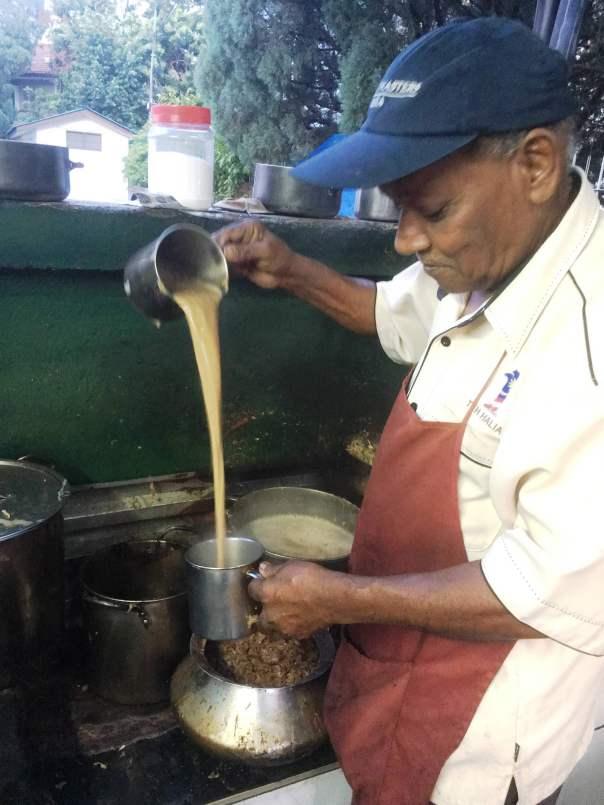 teh-halia-titiwangsa_uncle-subra